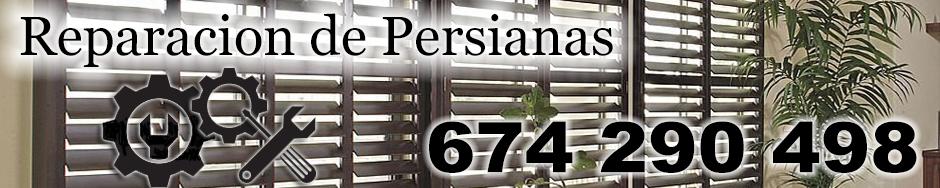 Reparacion de persianas barcelona elegant persianas de for Reparacion de persianas en barcelona